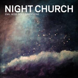 2012 nightchurch_itunes_2