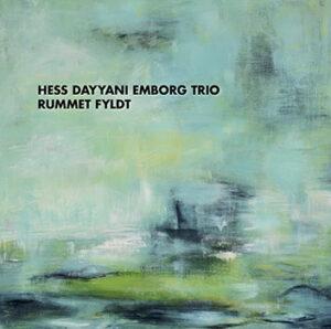 2013 HessDayyaniEmbor_CD_Rummet fyldt