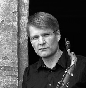 Emil Hess 1