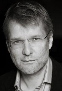 Emil Hess 3